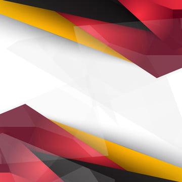 polígono de cor fundo abstrato vetor com desenho geométrico , Abstract, Publicidade, Arte Imagem de fundo