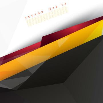 रंग polygo वेक्टर अमूर्त पृष्ठभूमि के साथ ज्यामितीय डिजाइन , सार, विज्ञापन, कला पृष्ठभूमि छवि