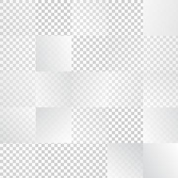 vektor abstrak bentuk geometri dari kelabu kiub , 3d, Abstrak, Abstraksi imej latar belakang