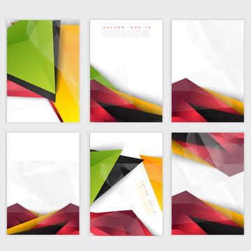 ज्यामितीय बहु वेक्टर पृष्ठभूमि सार त्रिकोण बहुभुज , A4, सार, विज्ञापन पृष्ठभूमि छवि