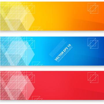 merah dan kuning dengan latar belakang g vektor set abstrak colorblue , Abstrak, Pengiklanan, Latar Belakang imej latar belakang