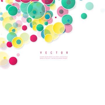 xanh và y màu hồng  nền trắng véc   tơ với màu xanh , Abstract, Nghệ Thuật, Nền hình nền