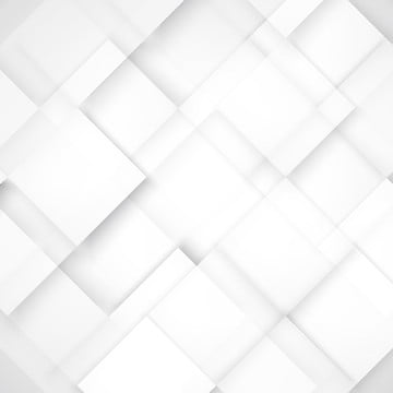 正方形の抽象的な幾何学的なデザインとベクトルの白い背景 , 抄録, 抽象化, 背景 背景画像