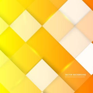 वेक्टर पीले रंग की पृष्ठभूमि के साथ अमूर्त ज्यामितीय डिजाइन के , सार, अमूर्त, पृष्ठभूमि पृष्ठभूमि छवि