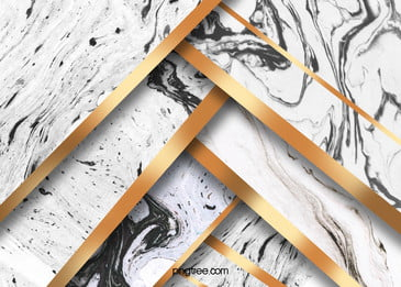 Gradient Hierarchical Background of Marble Gold Insertion, Marble, Arrangement, Gradient Background image