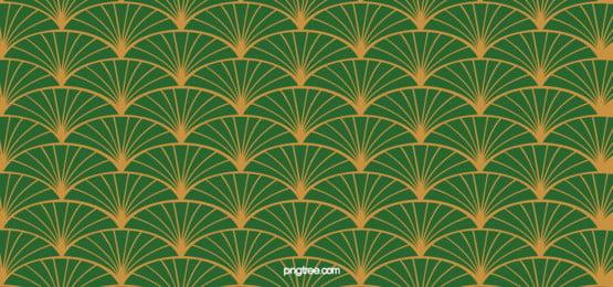 हरे रंग की क्लासिक मछली पैमाने पैटर्न  टाइल पृष्ठभूमि, शास्त्रीय, पैटर्न, टाइल पृष्ठभूमि छवि