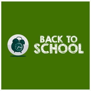 kartunama bekground , कला, वापस, वापस स्कूल करने के लिए पृष्ठभूमि छवि