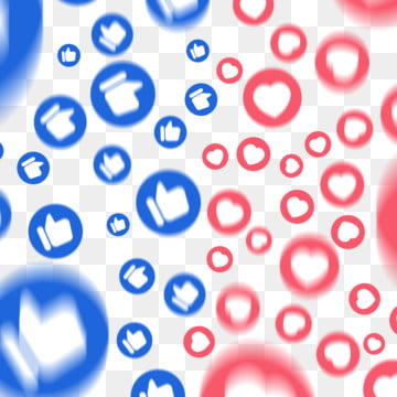 yếu tố biểu tượng xã hội và biểu tượng tim , Nút, Nút, Thiết Kế. Ảnh nền