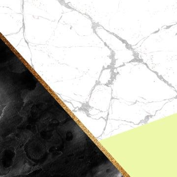 抽象大理石背景 , 摘要, 抽象背景, 抽象線 背景圖片