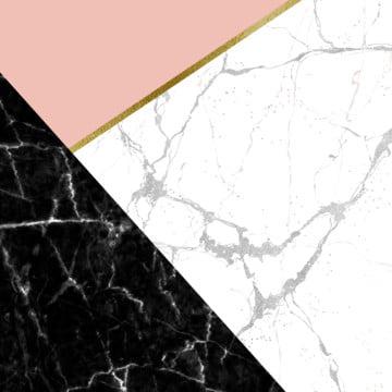 fundo de mármore abstrato , Abstract, Fundo Abstrato, Abstract Lines Imagem de fundo