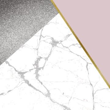 抽象的な大理石の背景 , 抄録, 抽象的な背景, 抽象的な線 背景画像