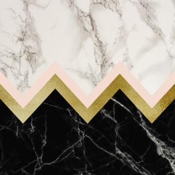 chevron di marble latar belakang , Abstrak, Latar Belakang Abstrak, Garis Abstrak imej latar belakang