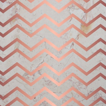 chevron on marble background , Background, Abstract, Geometric Background image
