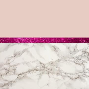 papel de parede de mármore moderno , Abstract, Fundo Abstrato, Abstract Lines Imagem de fundo