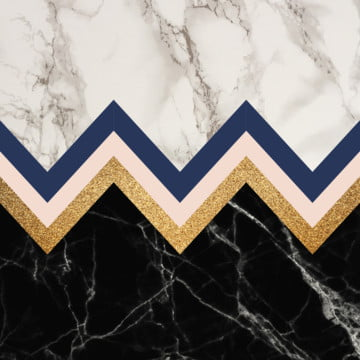 modern chevron on marble wallpaper , Background, Abstract, Geometric Background image