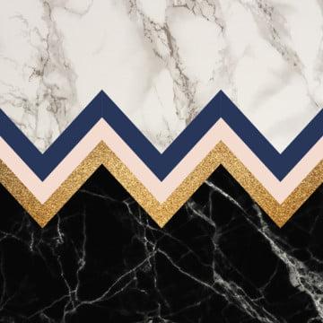 chevron moderno em papel de parede de mármore , Abstract, Fundo Abstrato, Abstract Lines Imagem de fundo
