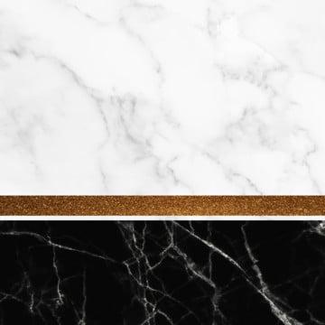 information modernes de marbre , Résumé, Résumé Contexte, Résumé Des Lignes Image d'arrière-plan