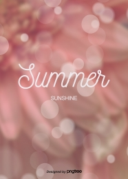 pink summer fuzzy halo background map , Light, Halo, Summer Background image