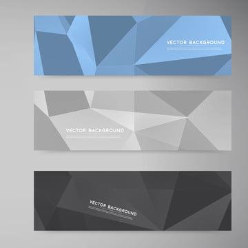 ベクトルバナーやヘッドとグレー青と白のヘッドセット , 3 D, 抄録, 背景 背景画像