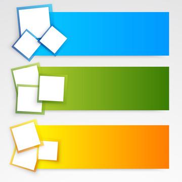 vetor abstrato azul azul verde fundo amarelo com quadrado branco f , Abstract, Arte, Pano De Fundo Imagem de fundo