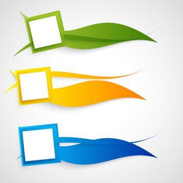 वेक्टर सफेद पृष्ठभूमि के साथ सार रंग नीला हरे पीले wa , सार, पृष्ठभूमि, पृष्ठभूमि पृष्ठभूमि छवि