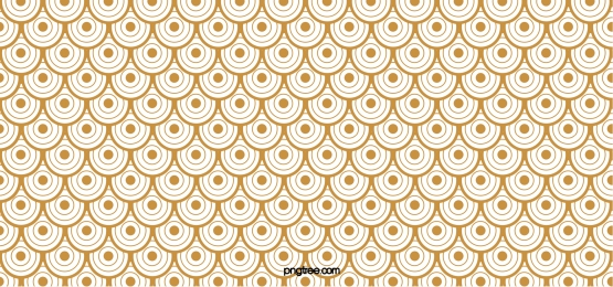 yellow xiaoqing neoclassical scale patterns background, Classical, Pattern, Soft Pale Background image