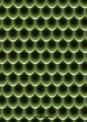 gradual creative high light fishtail scale texture background , Gloss, Creative, Luminescence Background image