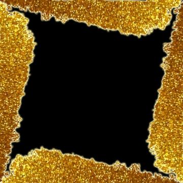금빛 이 반짝이는 경계 , 배경, 경계, 플래시 배경 이미지
