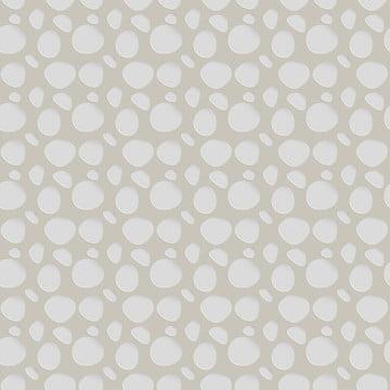 padrão sem costura com formas suaves , Fundo, Círculo, Concêntricos Imagem de fundo