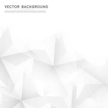 background of vector white abstraction and 3dtr geometry motif , 3d, Résumé, Labstraction Image d'arrière-plan