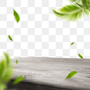 wooden board empty tabel png , Background, Food, Business Background image