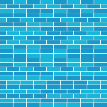 벽돌 벽 배경 도안 , , ,  배경 이미지