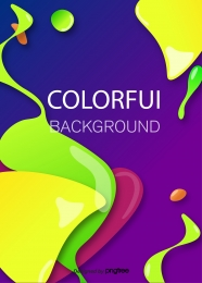 color curve background , Color, Abstract, Curve Background image
