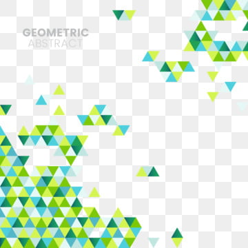 elegant stylish abstract triangle background , Pattern, Triangle, Geometric Background image