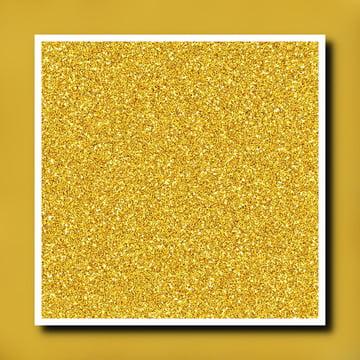황금 반짝이 프레임 배경 , 배경, 골드, 프레임 배경 이미지