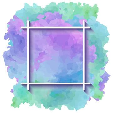 लक्जरी रंगीन ज्यामितीय आकृति पृष्ठभूमि , पृष्ठभूमि, बैनर, कार्ड पृष्ठभूमि छवि