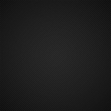 abstract black background with diagonal line texture modern look , Template, Frame, Geometric Background image