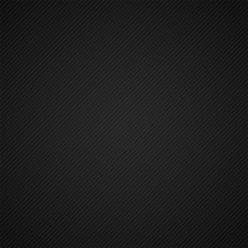 nền đen trừu tượng với họa tiết đường chéo hoạ tiết hiện đại , Abstract, Nền, Nền Ảnh nền