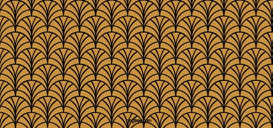 black gold texture background with scales, Classical, Pattern, Tiling Background image