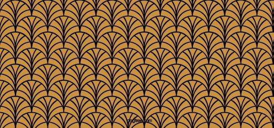 काले सोने की मछली पैमाने पर textured पैटर्न  टाइल पृष्ठभूमि, शास्त्रीय, पैटर्न, टाइल पृष्ठभूमि छवि