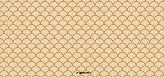 शास्त्रीय पीले रंग की मछली पैमाने टाइल पृष्ठभूमि, शास्त्रीय, पैटर्न, टाइल पृष्ठभूमि छवि