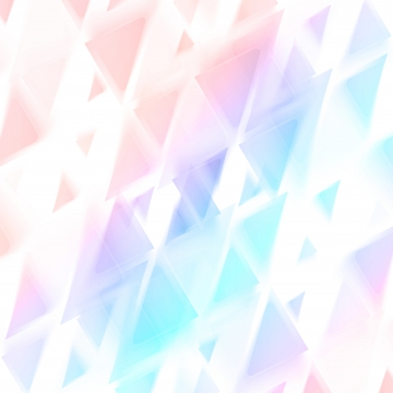 vector background abstract polygon triangle , Pattern, Abstract, Background Background image