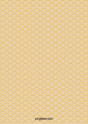 background of fine scale patterns in retro antiquity , Classical, Vintage, Minimalism Background image