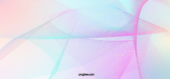 colored ripple lines gradient party background, Color Gradation, Ripple, Background Background image