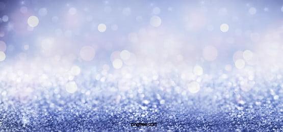 नीले प्रकाश प्रभाव कण भ्रम की पृष्ठभूमि, नीले प्रकाश प्रभाव पृष्ठभूमि, प्रौद्योगिकी पृष्ठभूमि, नीली चमक पृष्ठभूमि छवि