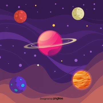 Unduh 6400 Wallpaper Animasi Luar Angkasa HD Paling Keren