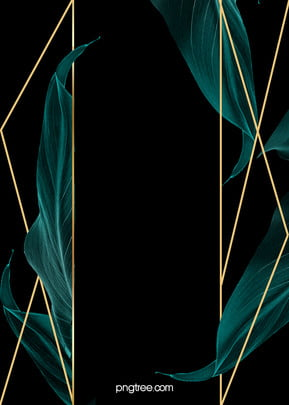 delicate polygonal emerald wedding background , Polygon, Golden, Emerald Background image