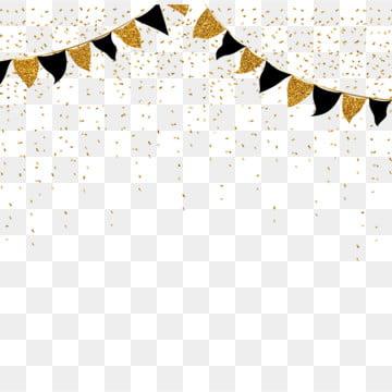 花環背景邊框閃光矢量 , 閃爍, 旗幟, 聚會 背景圖片