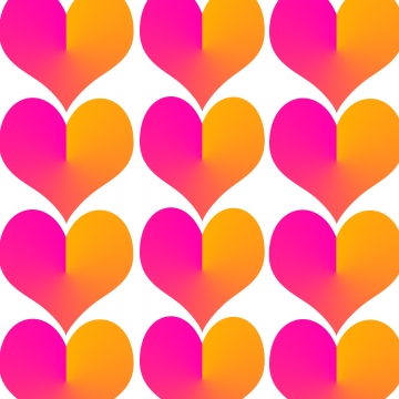 heartly free background download png and psd files , Pngtree, Pinky, Graphics Background image