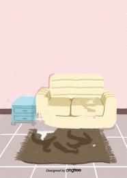 nội thất gia đình nội thất ghế sofa thảm , Nhà Cửa, Trong Nhà, Sơ đồ Ảnh nền